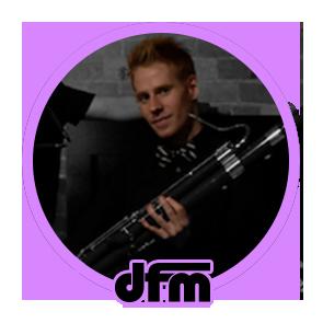 musicians-neil