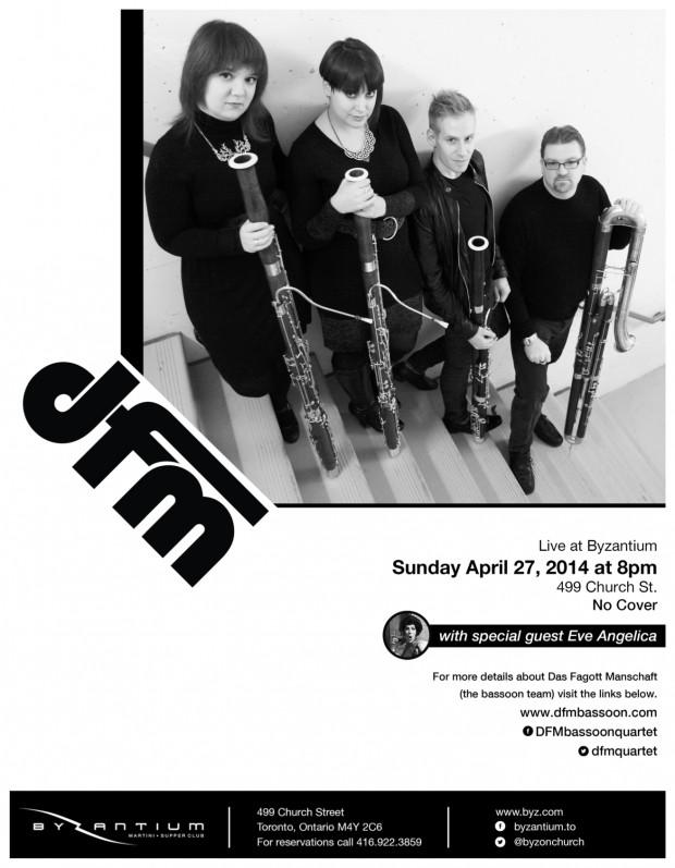apr 27 poster
