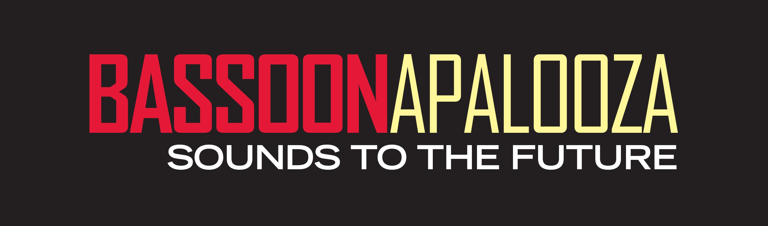 BassoonApalooza logo (1)