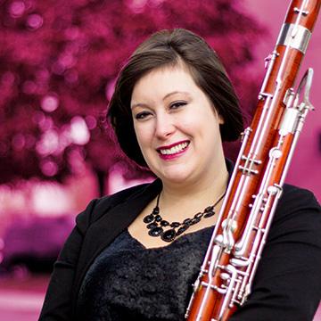Susan Durnin