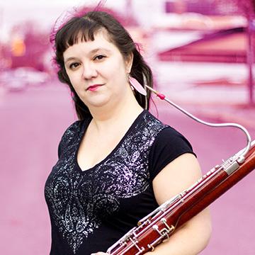 Catherine Magowan